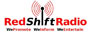 RedShiftlogo