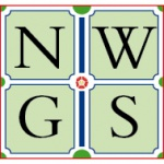 New NWGS logo rose3