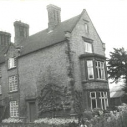 Townsend House